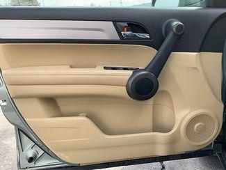 2011 Honda CR-V EX-L LINDON, UT 13