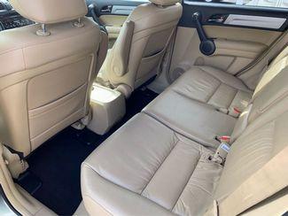 2011 Honda CR-V EX-L LINDON, UT 14