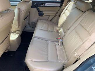 2011 Honda CR-V EX-L LINDON, UT 15