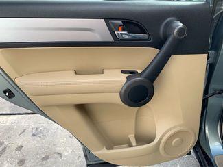 2011 Honda CR-V EX-L LINDON, UT 16