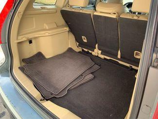 2011 Honda CR-V EX-L LINDON, UT 17