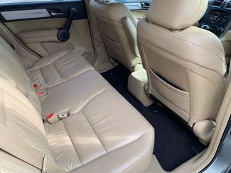 2011 Honda CR-V EX-L LINDON, UT 19