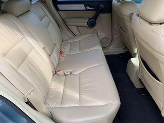 2011 Honda CR-V EX-L LINDON, UT 20