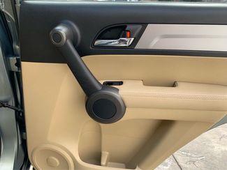 2011 Honda CR-V EX-L LINDON, UT 21