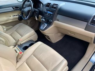 2011 Honda CR-V EX-L LINDON, UT 22