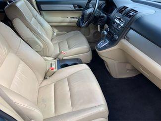 2011 Honda CR-V EX-L LINDON, UT 23