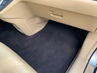 2011 Honda CR-V EX-L LINDON, UT 24