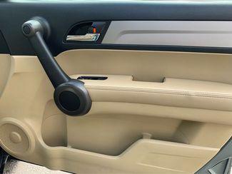 2011 Honda CR-V EX-L LINDON, UT 25