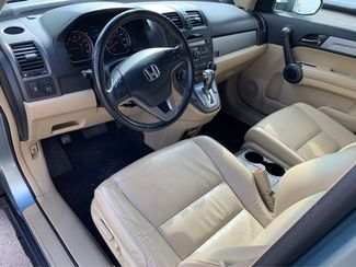 2011 Honda CR-V EX-L LINDON, UT 9