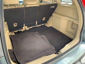 2011 Honda CR-V EX-L LINDON, UT 18