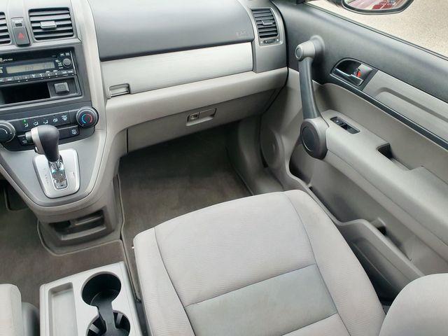 2011 Honda CR-V LX in Louisville, TN 37777