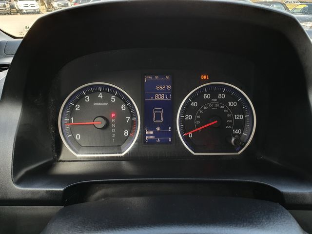 2011 Honda CR-V LX AWD in Louisville, TN 37777