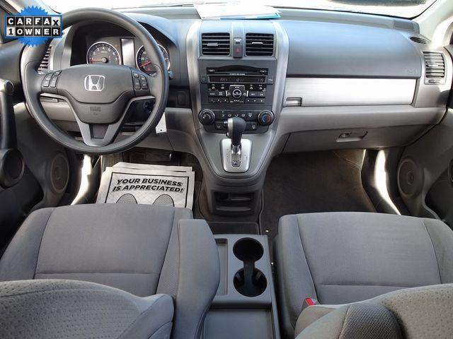 2011 Honda CR-V SE Madison, NC 31