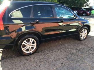 2011 Honda CR-V EX-L in Mansfield, OH 44903