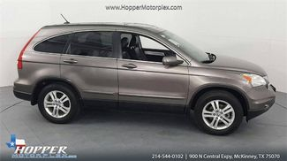 2011 Honda CR-V EX-L in McKinney Texas, 75070