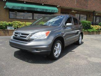 2011 Honda CR-V EX-L in Memphis, TN 38115