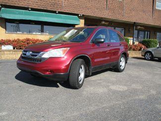 2011 Honda CR-V LX in Memphis, TN 38115