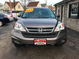 2011 Honda CR-V SE  city Wisconsin  Millennium Motor Sales  in , Wisconsin