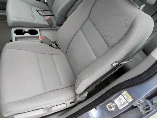 2011 Honda CR-V LX in Nashville, Tennessee 37211