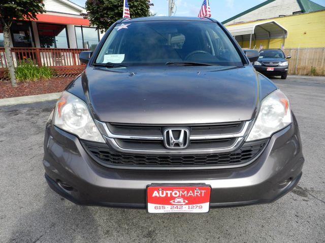2011 Honda CR-V SE in Nashville, Tennessee 37211