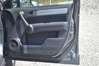 2011 Honda CR-V EX-L Naugatuck, Connecticut 10