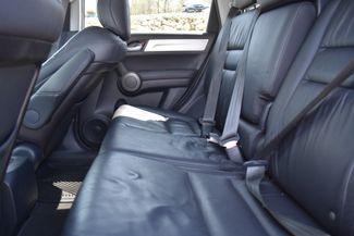 2011 Honda CR-V EX-L Naugatuck, Connecticut 14