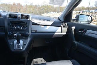 2011 Honda CR-V EX-L Naugatuck, Connecticut 17