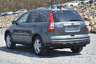 2011 Honda CR-V EX-L Naugatuck, Connecticut 2