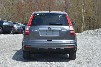 2011 Honda CR-V EX-L Naugatuck, Connecticut 3