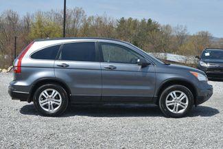 2011 Honda CR-V EX-L Naugatuck, Connecticut 5
