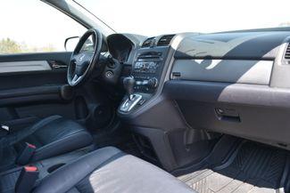 2011 Honda CR-V EX-L Naugatuck, Connecticut 9