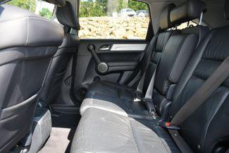 2011 Honda CR-V EX-L Naugatuck, Connecticut 15