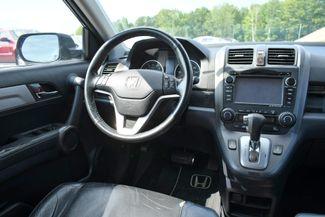 2011 Honda CR-V EX-L Naugatuck, Connecticut 16