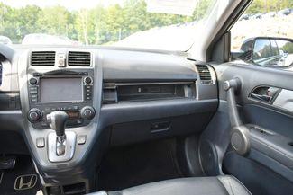 2011 Honda CR-V EX-L Naugatuck, Connecticut 18