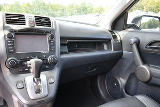 2011 Honda CR-V EX-L Naugatuck, Connecticut 23