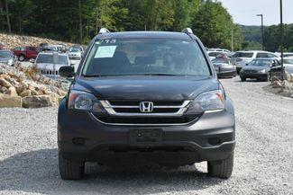2011 Honda CR-V EX-L Naugatuck, Connecticut 7