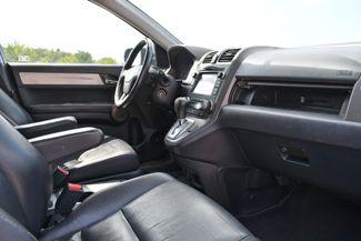 2011 Honda CR-V EX-L Naugatuck, Connecticut 8