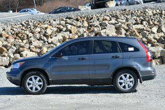 2011 Honda CR-V SE Naugatuck, Connecticut 1