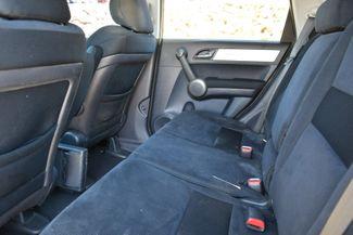 2011 Honda CR-V SE Naugatuck, Connecticut 12