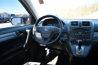 2011 Honda CR-V SE Naugatuck, Connecticut 13