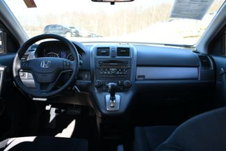 2011 Honda CR-V SE Naugatuck, Connecticut 14
