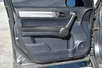 2011 Honda CR-V SE Naugatuck, Connecticut 16