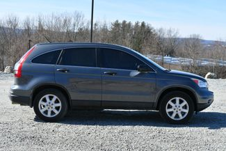 2011 Honda CR-V SE Naugatuck, Connecticut 5