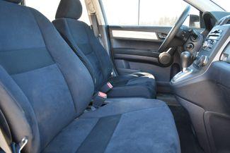 2011 Honda CR-V SE Naugatuck, Connecticut 7