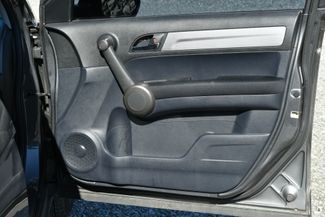 2011 Honda CR-V SE Naugatuck, Connecticut 8