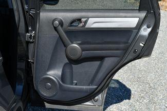 2011 Honda CR-V SE Naugatuck, Connecticut 9