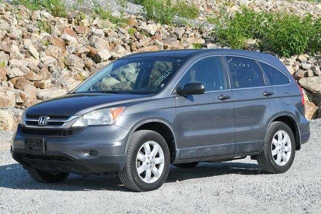 2011 Honda CR-V SE Naugatuck, Connecticut