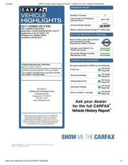 2011 Honda CR-V EX-L 4WD Naugatuck, Connecticut 1