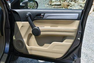 2011 Honda CR-V EX-L 4WD Naugatuck, Connecticut 10