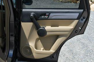 2011 Honda CR-V EX-L 4WD Naugatuck, Connecticut 11